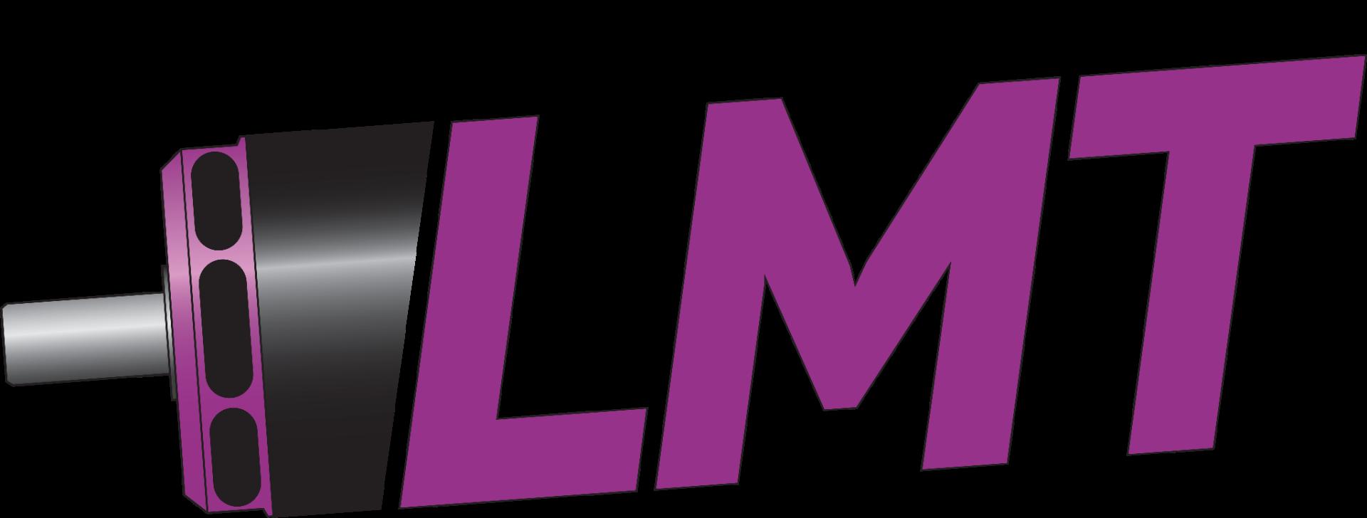 X-serie Lite logo