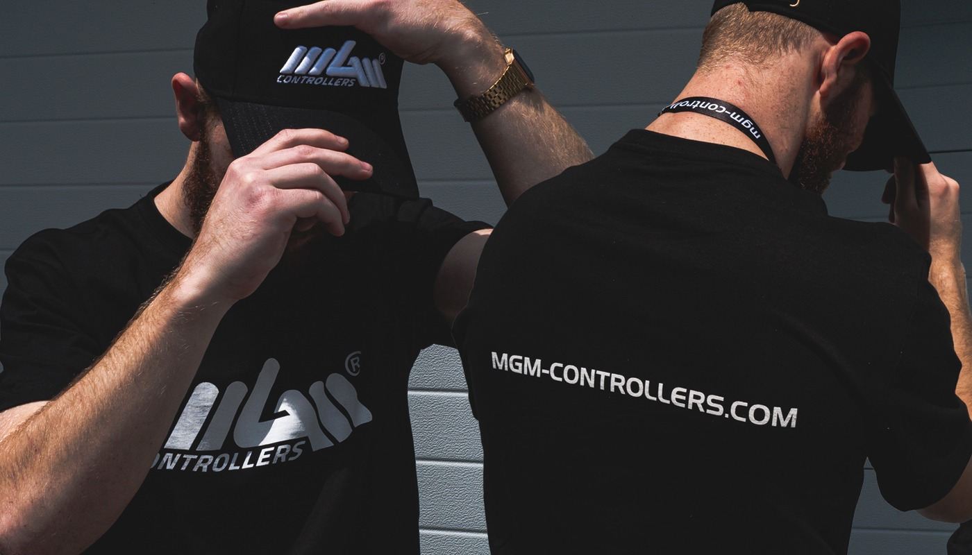 mgmcontrollerstshirt-2