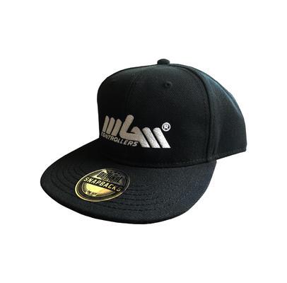MGM CONTROLLERS Snapback Cap
